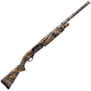 "Winchester SXP Universal Hunter 20 Gauge 24"" Barrel"