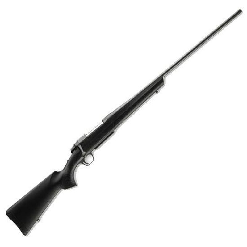 """Browning AB3 Composite Stalker Bolt Action Rifle .30-06 Springfield 22"""" Blued Barrel 4 Rounds Synthetic Stock Matte Blued 035800226"""