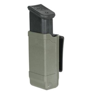 BLACKHAWK! Single Mag Case Double Stack 410600POD