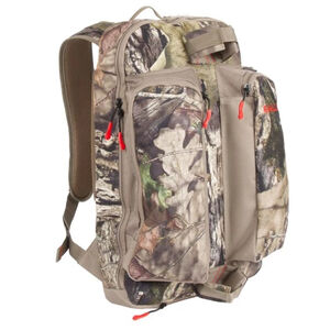 Allen Dyad Crossover Pack Backpack 975 Cubic Inch Mossy Oak Break-Up Country