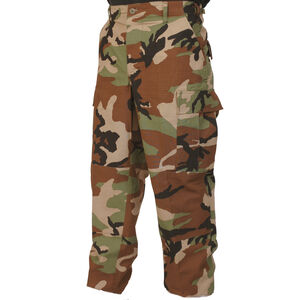 Tru-Spec BDU Pants 100% Cotton Rip-Stop