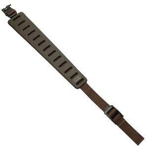 Quake Claw Rifle Sling Brown