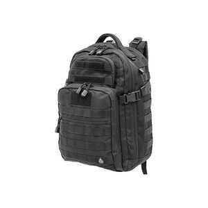 UTG 1Day Situational Preparedness Pack Black