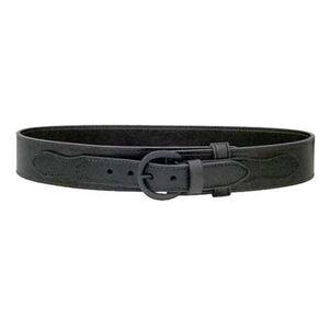 "DeSantis NYPD Equipment Belt 2.25"" Polymer Black Buckle Size 38 Black B35SL38Z3"