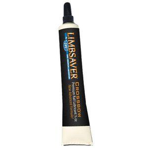 LimbSaver Premium Crossbow Rail Lubricant .5 oz 8001