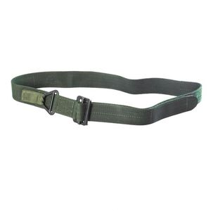 "JE Machine CQB/Rigger's Belt 52"" x 1.5"" Green"