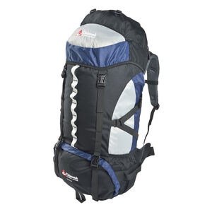 Chinook Technical Shasta 75 Expedition Pack 31418BK