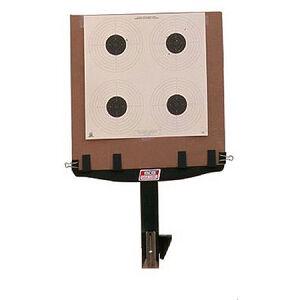 MTM Case-Gard Jammit Compact Target Stand