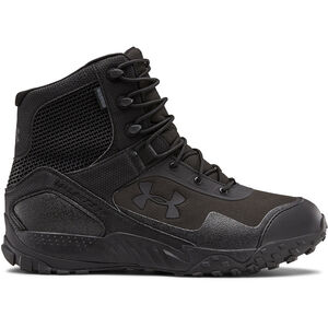 Under Armour Valsetz RTS 1.5 Waterproof Men's Tactical Boots