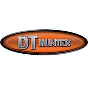 DoubleTap DT Hunter .454 Casull Ammunition 20 Rounds 360 Grain Hardcast Solid FN 1500fps