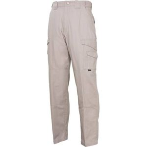 Tru-Spec 24-7 Series Original Tactical Pants 100% Cotton Canvas