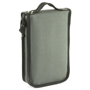G-Outdoors GPS Tactical Pistol Cases Gray