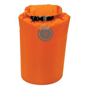 Ultimate Survival Technologies Safe & Dry Bag 15L 20-12137