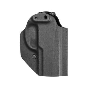 Mission First Tactical Ambi-IWB Holster for Sig Sauer P320 Subcompact