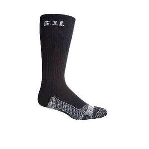 "5.11 Tactical Level 1 9"" Sock"
