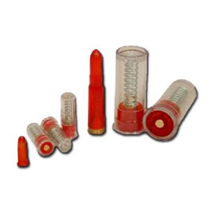 Tipton Snap Caps .22 Long Rifle Package of 10 831-787