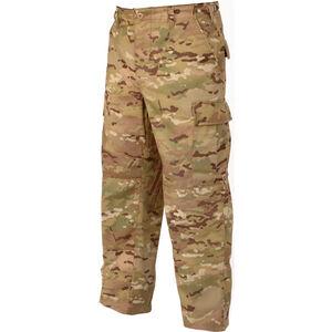 Tru-Spec BDU Pants 50/50 CODURA Rip-Stop