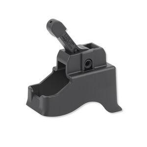 Maglula AK-47/Galil LULA Magazine Loader And Unloader Polymer Black LU12B