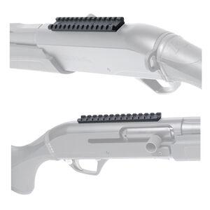 GG&G Remington Versa Max Scope Mount