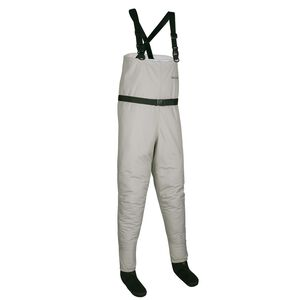 Allen  Antero Breathable Stockingfoot Wader-Stout X-Large