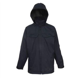 Tru-Spec H2O Proof All Sason Rain Parka