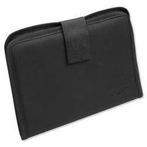 Bob Allen BAT730 Black Tactical Pistol Pouch 79013