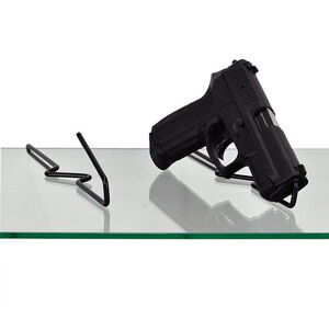 Gun Storage Solutions Back Kikstands Ten Pack BKIK10