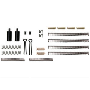 DoubleStar Oops! AR-15 Replacement Parts Kit AR791