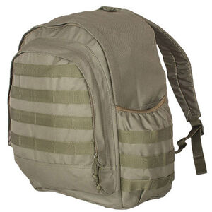 Fox Outdoor Level 1 Tac-Pack Olive Drab 54-380