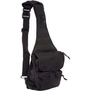 5ive Star Gear JSP-5S Jackal Sling Pack Black