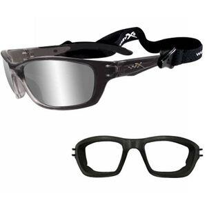 Wiley X Eyewear X Brick Sunglasses