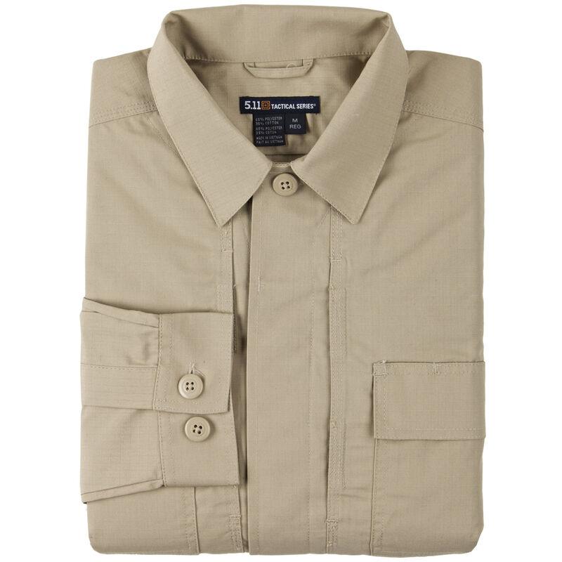 5.11 Tactical TDU Long Sleeve Shirt