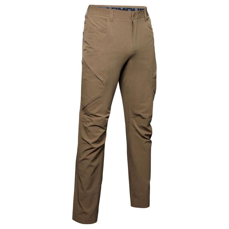 Under Armour Adapt Men's Tactical Pants