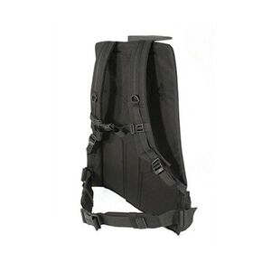 BLACKHAWK! Dynamic Entry Manual Entry Tool Pack ONLY Nylon Black 60ME00BK