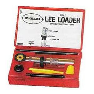 Lee Precision .44 Magnum Classic Lee Loader