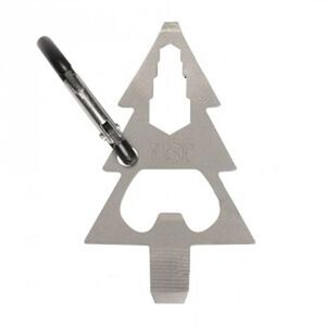 Ultimate Survival Technologies Tool A Long Micro Pine