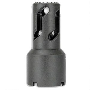 Midwest Industries AK-47 M92/M85 Flash Hider
