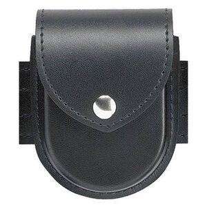 Safariland Model 290 Handcuff Case Black Ambidextrous 290