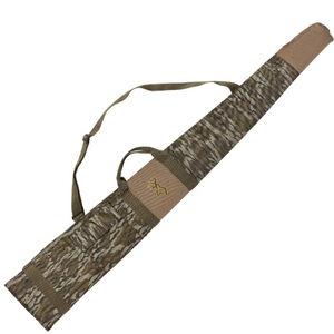 "Browning Waterfowl Floater Shotgun Case 52"" Mossy Oak Shadow Grass Blades"