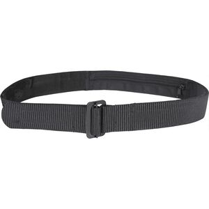 5IVE Star Gear Hips Survival Belt, XL, Black