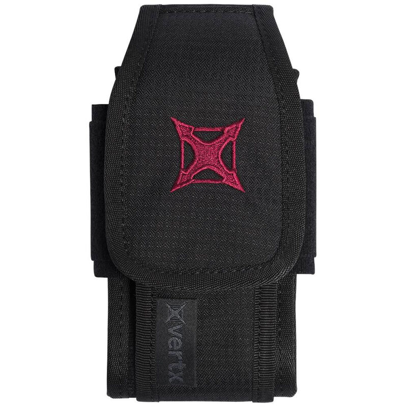 Vertx Tech/Multi-Tool Pouch Black