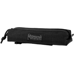Maxpedition Hard Use Gear Cocoon Pouch 8 Inches