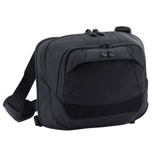 Vertx Tourist Sling, Black