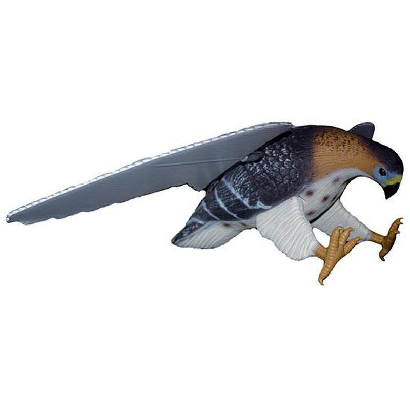 MOJO Decoy Hawk Predator Decoy HW4310