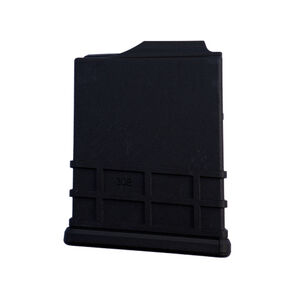 AB Arms .308 AI Style Polymer Mag Ten Round AISMAG308