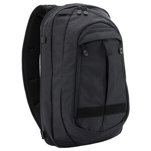 Vertx Commuter Sling 2.0, Black