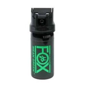 Fox Labs International Mean Green Defense Spray 15 Grams