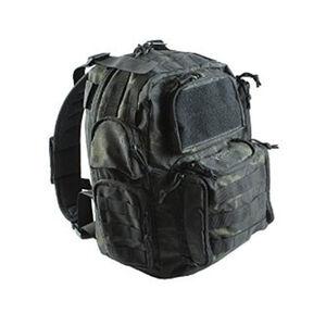 Voodoo Tactical Mini Matrix Tactical Pack Black MulitCam 15-0051072000