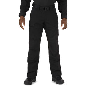 5.11 Tactical Men's Stryke TDU Pants 34x32 Dark Navy