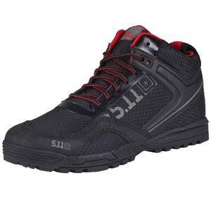5.11 Tactical Range Master Boot 11 Regular Black 12148